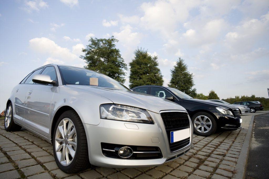 Wir kaufen Ihr Auto zu Bestpreisen! Jetzt ihren Gebrauchtwagen an uns verkaufen.