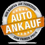 Autoankauf - Wir kaufen Ihr Auto gerne!